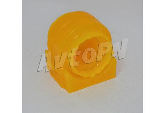 Втулка стабилизатора переднего (03 50 622) фото 1