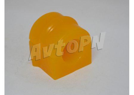 Втулка стабилизатора переднего (03 50 147)