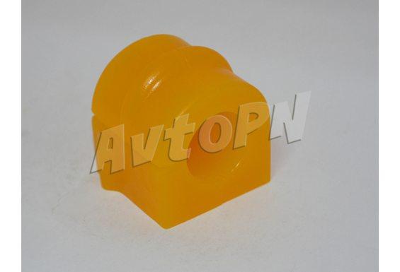 Втулка стабилизатора переднего (03 50 147) фото 1
