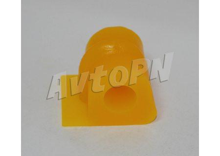 Втулка стабилизатора переднего (03 50 081)