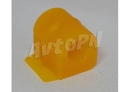 Втулка стабилизатора переднего (03 50 078)
