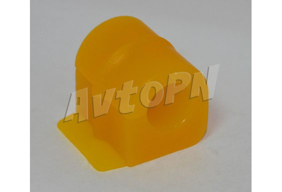 Втулка стабилизатора переднего (03 50 078) фото 1