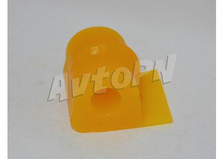 Втулка стабилизатора переднего (03 50 129)