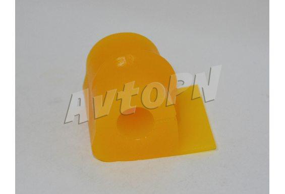 Втулка стабилизатора переднего (03 50 129) фото 1