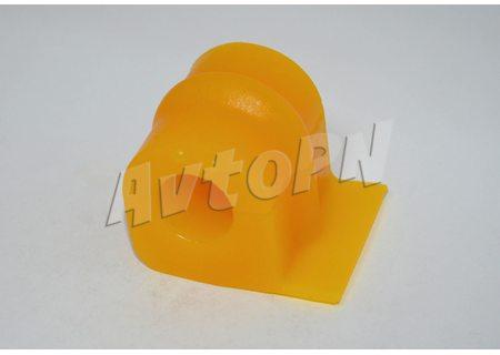 Втулка стабилизатора переднего (03 50 128)