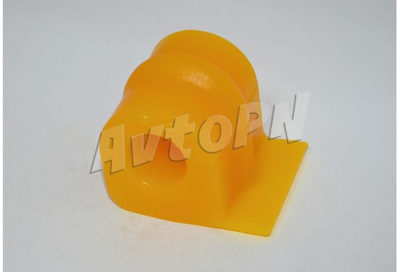 Втулка стабилизатора переднего (03 50 128) фото 1