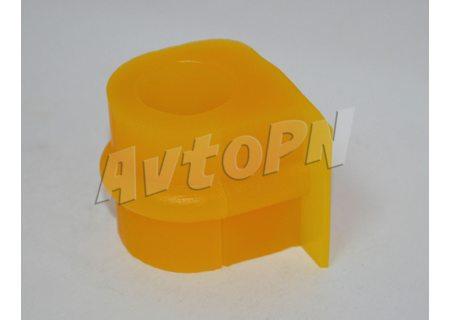 Втулка стабилизатора переднего (03 50 125)