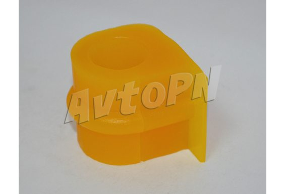 Втулка стабилизатора переднего (03 50 125) фото 1