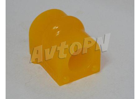 Втулка стабилизатора переднего (03 50 113)