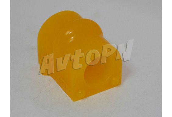 Втулка стабилизатора переднего (03 50 113) фото 1