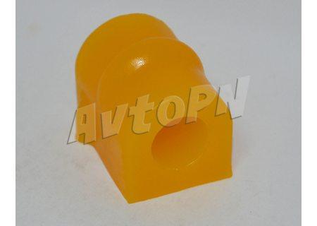 Втулка стабилизатора переднего (03 50 112)