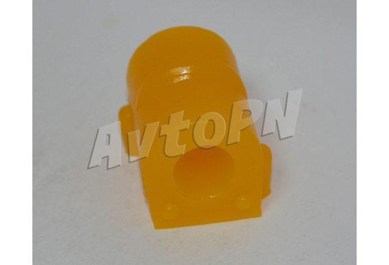 Втулка стабилизатора переднего (03 50 111) фото 1
