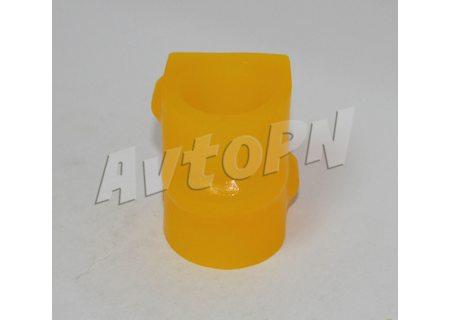 Втулка стабилизатора переднего (03 50 120)