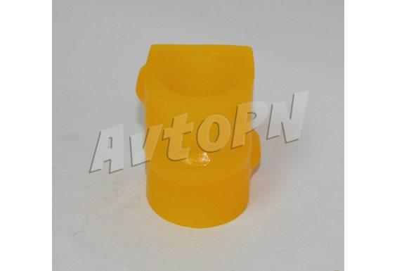 Втулка стабилизатора переднего (03 50 120) фото 1