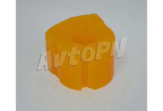 Втулка стабилизатора переднего (5094.C3) фото 1
