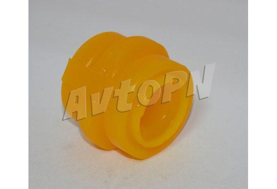 Втулка стабилизатора переднего (5094.70) фото 1