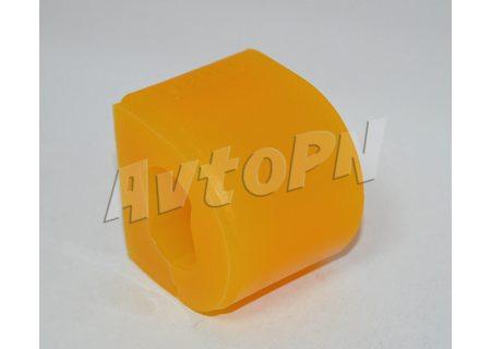 Втулка стабилизатора заднего (5172.47)