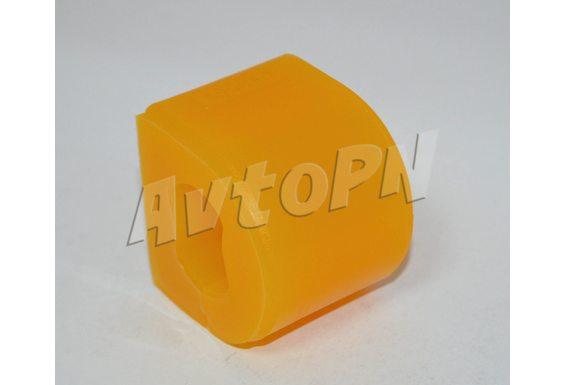 Втулка стабилизатора заднего (5172.47) фото 1