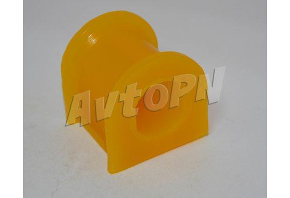 Втулка стабилизатора заднего (5170.F5) фото 1
