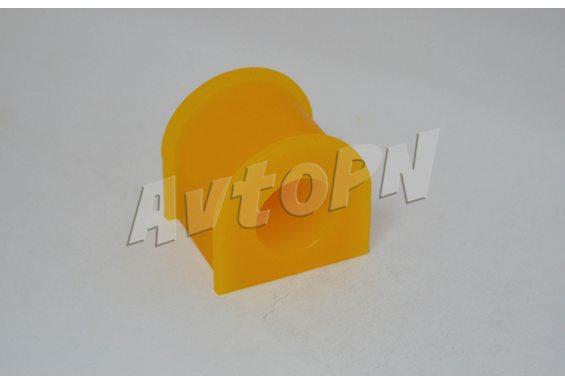 Втулка стабилизатора заднего, внутренняя (7M0 511 413 A) фото 1