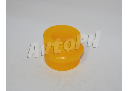 Втулка стабилизатора заднего, внешняя (7M0 511 414 B)
