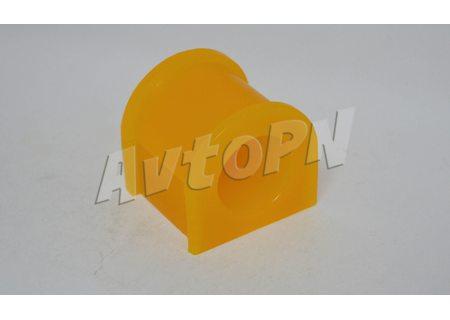 Втулка стабилизатора заднего, внутренняя (7M0 511 413 B)