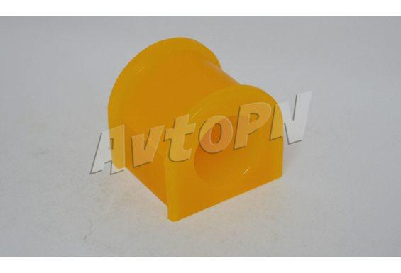 Втулка стабилизатора заднего, внутренняя (7M0 511 413 B) фото 1