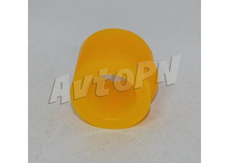 Втулка стабилизатора заднего, внешняя (7M0 511 414 C)