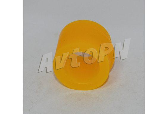 Втулка стабилизатора заднего, внешняя (7M0 511 414 C) фото 1
