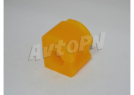 Втулка стабилизатора переднего (1H0 411 314)
