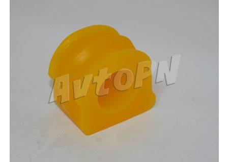 Втулка стабилизатора переднего (1J0 411 314 T)