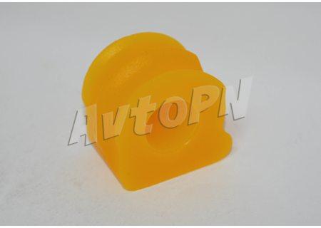 Втулка стабилизатора переднего (1J0 411 314 S)