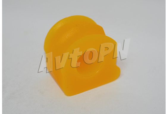 Втулка стабилизатора переднего (1J0 411 314 S) фото 1
