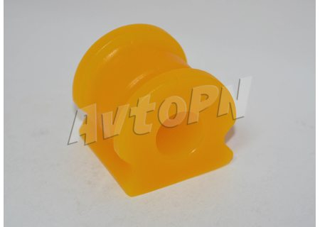 Втулка стабилизатора переднего (6Q0 411 314 P)