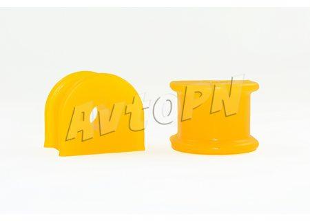 Втулка стабилизатора заднего (1J0 511 327 B)