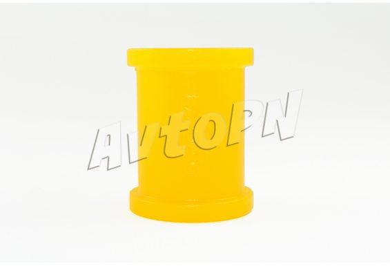 Втулка стабилизатора переднего (Q 000 4883 V006 000000) фото 1