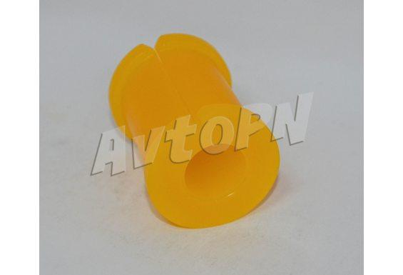 Втулка стабилизатора переднего (Q 001 2954 V001 000000) фото 1