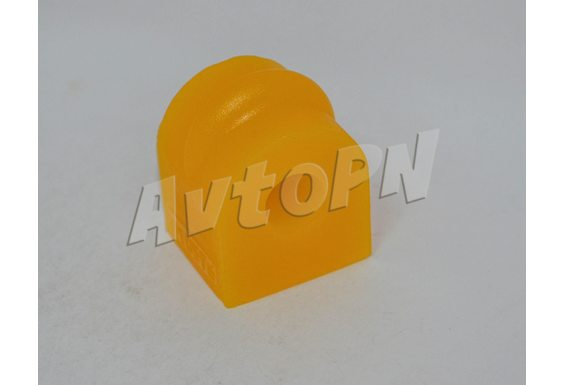 Втулка стабилизатора заднего (Q 000 3991 V002 000000) фото 1