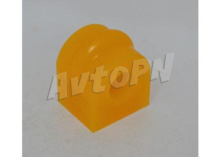 Втулка стабилизатора заднего (Q 000 0427 V003 000000)