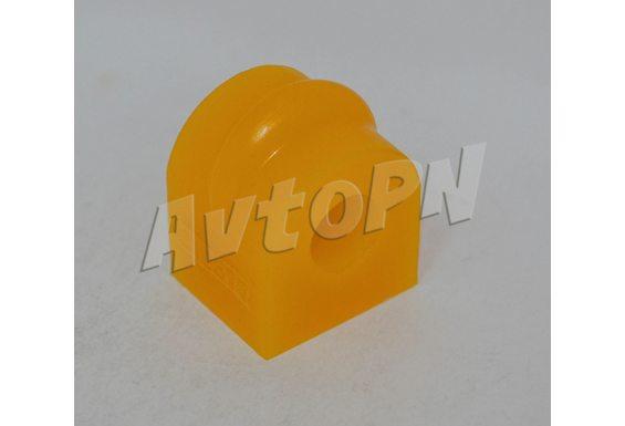 Втулка стабилизатора заднего (Q 000 0427 V003 000000) фото 1