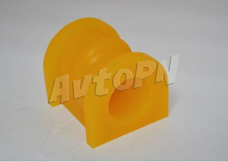 Втулка стабилизатора переднего (44712-31000)