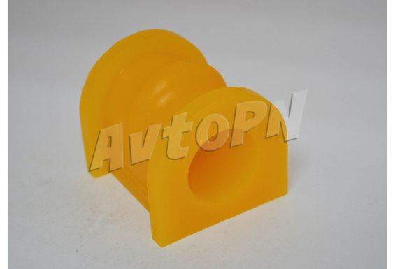 Втулка стабилизатора переднего (44712-31000) фото 1