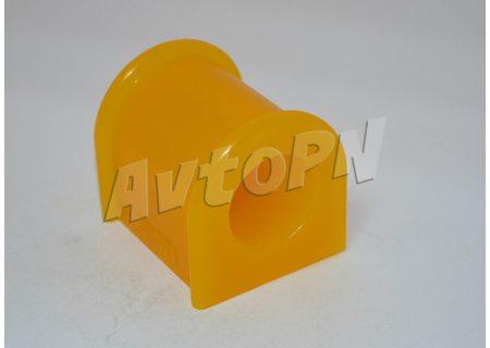 Втулка стабилизатора переднего (44712-08000)