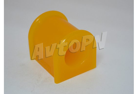 Втулка стабилизатора переднего (44712-08000) фото 1