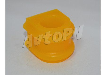 Втулка стабилизатора переднего (44712-32000)