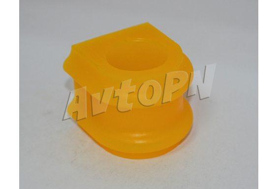 Втулка стабилизатора переднего (44712-32000) фото 1