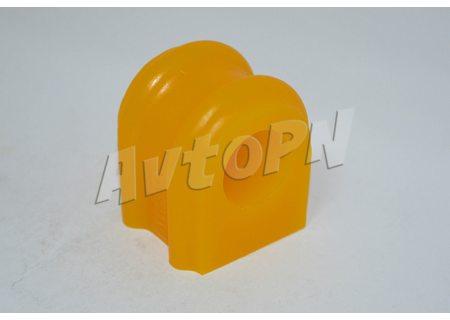 Втулка стабилизатора переднего (44712-34000)