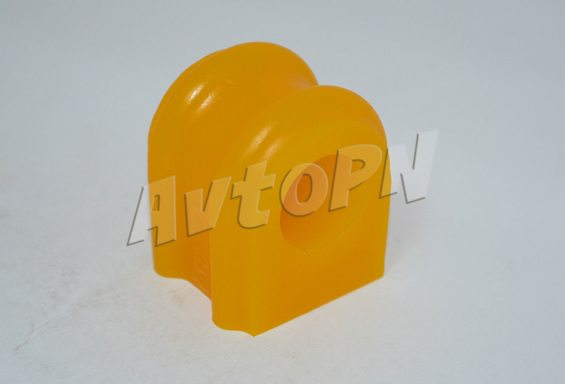 Втулка стабилизатора переднего (44712-34000) фото 1
