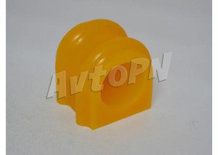 Втулка стабилизатора переднего (44712-08C00)