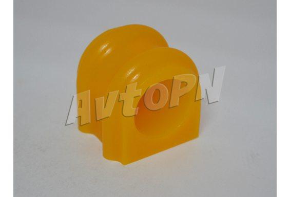 Втулка стабилизатора переднего (44712-08C00) фото 1